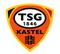 TSG Mainz Kastel