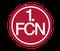 1.FC Nürnberg - Fußball Freestyler