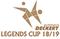 Legends Cup Saarbrücken