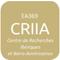 Équipe d'accueil EA 369 Études romanes / Centre de Recherches Ibériques et Ibéro américaines (CRIIA)