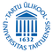 University of Tartu - Estonia