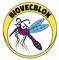 Biovecblok - Italy