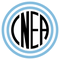 Comisión Nacional de Energía Atómica - Argentina