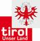 Tiroler Landesregierung, Section Forest Protection - Austria