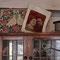 Raminta, Rominten, Краснолесье | Reminiscence | 34x34 cm | 2012