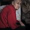 Tolminkiemis, Tollmingkehmen, Чистые Пруды | Old Woman Of Budriai | 34x34 cm | 2012