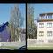 2012 Vabriku - Valgevase 2012 | inkjet print on  Harman Gloss  Art Fibre paper | 70x100
