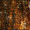 "from series: ""burning woods"" 
