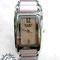 """часы """"EYKI"""" - 1720 руб."""