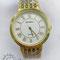 """часы """"Libas"""" - 1550 руб."""