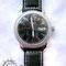 """часы """"EYKI"""" - 1860 руб."""