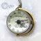 """часы """"Орбита"""" механика - 1300 руб."""