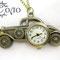 """часы """"Автомобиль"""" - 750 руб."""