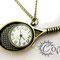 """часы """"Ракетка"""" - 750 руб."""