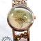 """часы """"KIMIOI"""" - 1720 руб."""