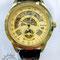 """часы """"Winner"""" - 2325 руб."""