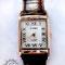 """часы """"EYKI"""" - 995 руб."""