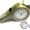 """часы """"Свисток"""" - 750 руб."""