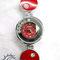 "часы ""KIMIO"" - 1440 руб."