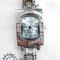 "часы ""KIMIO"" - 1800 руб."