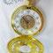 "часы ""Pattern"" - 1395 руб."