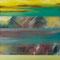 """""""Place to be"""" - 2013 - Öl auf Leinwand - 80 cm x 80 cm"""