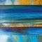 """""""Camille"""" - 2014 - Öl auf Leinwand - 60 cm x 60 cm"""