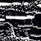 """""""Ohne Titel"""" - 2004 - Linolschnitt - 24 cm x 11 cm - Auflage: 10"""