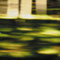 """Ohne Titel"" - 2003 - Digitalfotografie - Format variabel"
