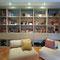 Appartamento a Verona - foto di Linda Spinelli