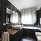 Appartamento a Verona - Materiali Susanna Castelli (www.paulettisuperfici.it) - foto di Linda Spinelli
