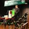 IVG Senioren Weihnachtsfeier 2014