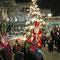 Weihnachtslieder singen 11.12.2012