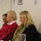 IVG Jahreshauptversammlung 2014