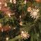 Senioren Weihnachtsfeier 2013