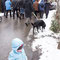 IVG Winterwanderung 06.02.2015