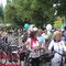 Volksradln 2012