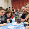 Gröbenzeller Starkbierfest 2015