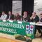 IVG Podiumsdiskussion Bürgermeisterwahl 2014 - Bilder Werner Urban