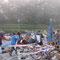 Herbstflohmarkt 2011