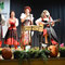Konzert Zwoaraloa 2015