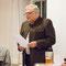 IVG Jahreshauptversammlung 10.03.2013