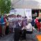 IVG Bürgerfest 2013