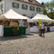 IVG Bürgerfest 11. + 12. Juli 2015