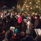 IVG Weihnachtslieder singen