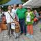 IVG Herbst Flohmarkt 2015