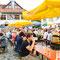 IVG Bürgerfest 09.+10.08.2014