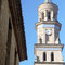 Torre del Reloj, Maella