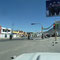 Sortie Arequipa