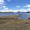 La lagune Sibinacocha